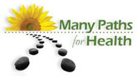 Many Paths for Health